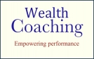 Wealth Coaching